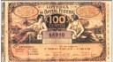 A Loteria da Capital Federal de 31 de Janeiro de 1925