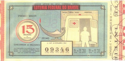Extração 0003 - Serviços Públicos Sociais - Hospitais