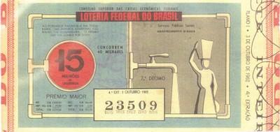 Extração 0004 - Serviços Públicos Sociais - Abastecimento d'água