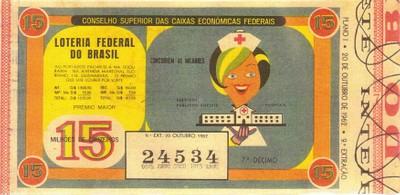 Extração 0009 - Serviços Públicos Sociais - Hospitais