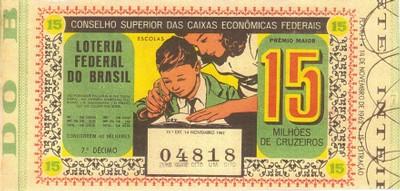 Extração 0015 - Serviços Públicos Sociais - Escolas