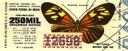 Extração 0654 - Heliconius Amazona