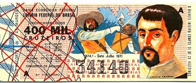 Extração 0874 -  Matias de Albuquerque.