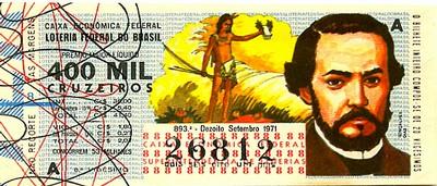 Extração 0893 -  Gonçalves Dias.